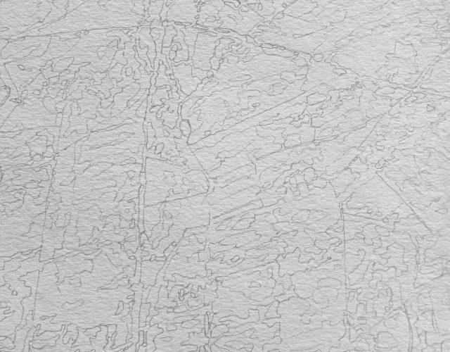 JinaNebe-VOL-2013-07-20-Espagne-1100555-40x30-Dessin-s-papier-180g