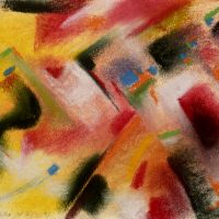 JinaNebe-LA-VILLE-3-2011-12-26-4-17,7x26,5-Pastel-s-pap-180g