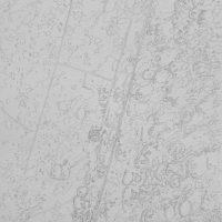 JinaNebe-VOL-2013-08-12-Tchad-1210092-40x30-Dessin-s-papier-180g