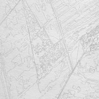 JinaNebe-VOL-2013-08-22-France-1100690-40x30-Dessin-s-papier-180g