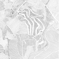 JinaNebe-VOL-2017-03-16-Portugal-Algarve-29,5x21-Dessin-s-papier-180g